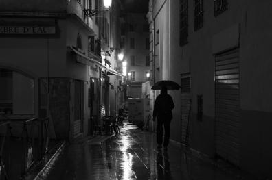 nb umbrella-1